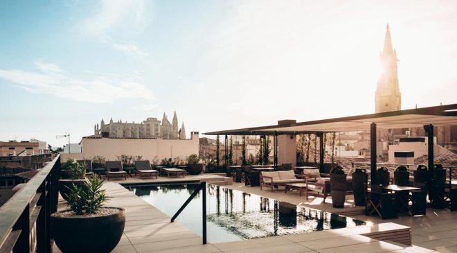 the-better-places-hotel-francesc-palma-de-mallorca-restaurant-foodguide-cityguide-schoeller-jessie-vonbronewski-gloria-schoeller-helena-reiseblog-travel-blogpanoramic-palma-views-rooftop