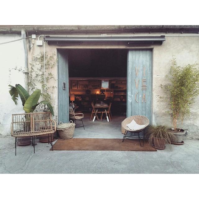 the-better-places-viveca-store-palma-de-mallorca-restaurant-foodguide-cityguide-schoeller-jessie-vonbronewski-gloria-schoeller-helena-reiseblog-travel-blog