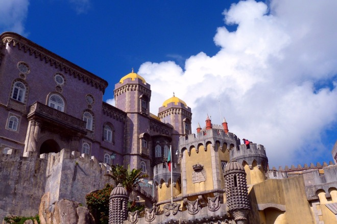 thebetterplaces_sintra-portugal_winter_escape.jpg