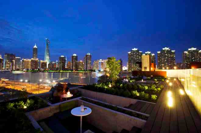 waterhouse_hotel_shanghai_design_hotel_the_better_places_travel-blog-2