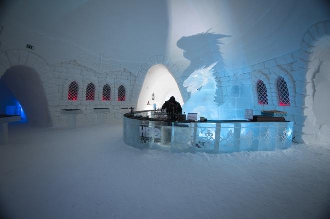 the-better-places-snow-village-hbo-game-of-thrones-lapland-schoeller-jessie-vonbronewski-gloria-schoeller-helena-reiseblog-travel-bloggot8