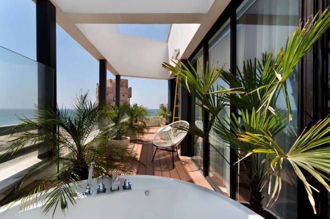 brown_TLV_Beach_House.jpg