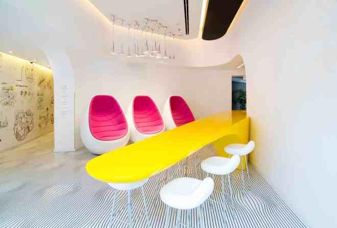poli-house-tel-aviv-design-hotel.jpg