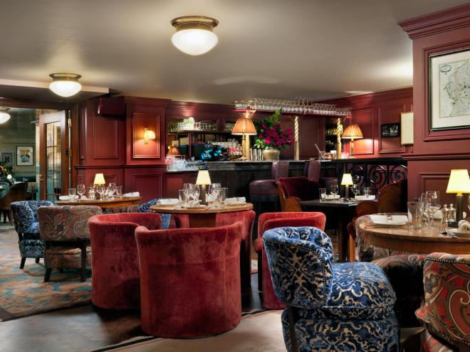 the-better-places-new-hotel-london-soho-house-the-ned-schoeller-jessie-vonbronewski-gloria-schoeller-helena-reiseblog-travel-blog171205_SH_TN_TheParlour_0142v2_LowRes