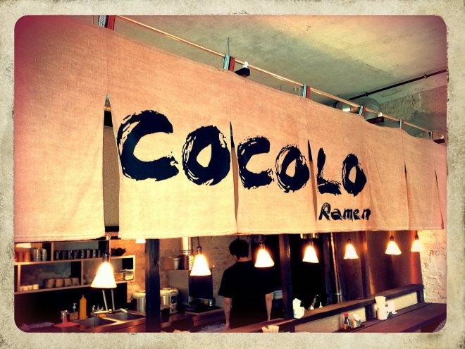 the-better-places-ramen-restaurant-berlin-munich-hamburg-vienna-takumi-mochi-momo-cocolo-kuchi-review-schoeller-jessie-vonbronewski-gloria-schoeller-helena-reiseblog-travel-blog