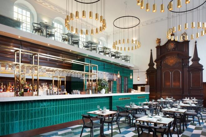 the-better-places-duddells-chinese-restaurant-london-schoeller-jessie-vonbronewski-gloria-schoeller-helena-reiseblog-travel-blogDuddells-2