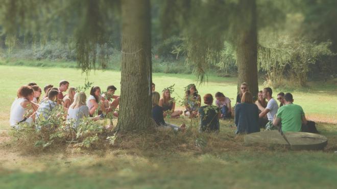 the-better-places-berlin-travel-festival-sealander-schoeller-jessie-vonbronewski-gloria-schoeller-helena-reiseblog-travel-blogmhms_sealander_DSC63545