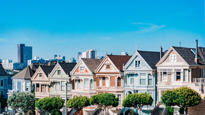 thebetterplaces_fullhouse_sanfrancisco.jpg