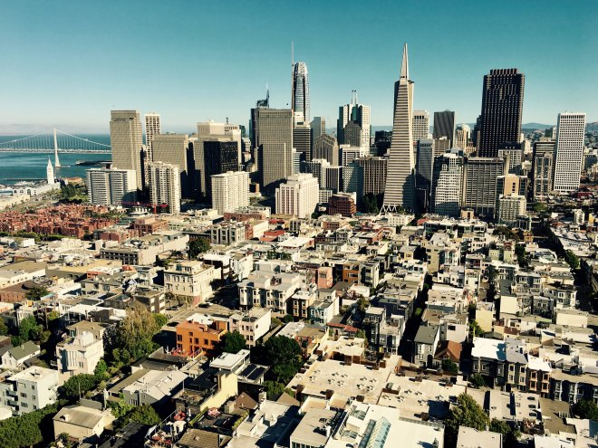 thebetterplaces_sanfrancisco_cityview_coi.jpg
