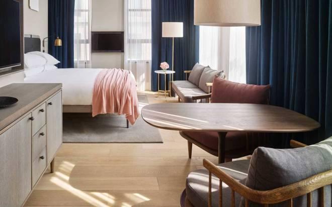 designhotels_11howard_newyork_thebetterplaces