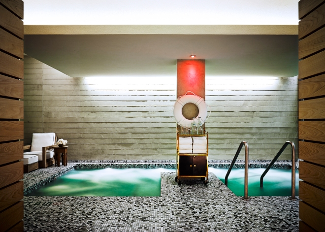 Thebatteryhotel_sanfrancisco_thebbeterplaces_hotel_spa.jpg