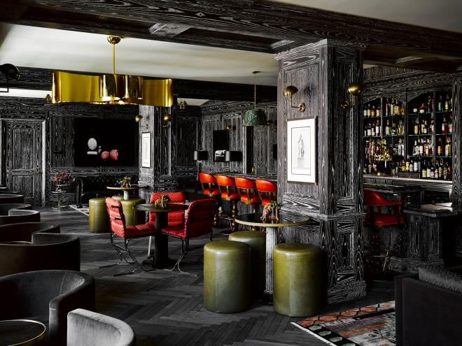 thebetterplaces_batteryhotel_sanfrancisco_hotel_bar.jpg