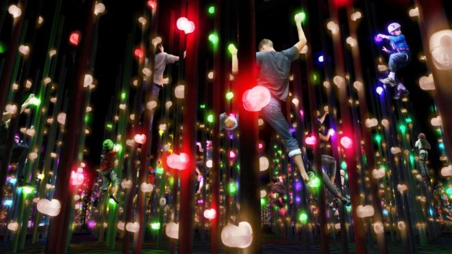thebetterplaces_digitalmuseumtokyo_Threedimensional Light Bouldering