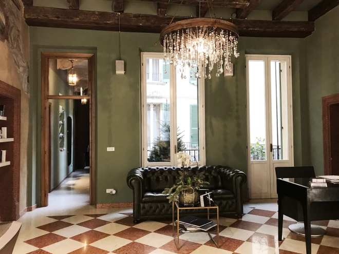 Rossano Ferretti The Better Places Celebrity Haircut New York Rome Monaco Travel Design Blog Germany