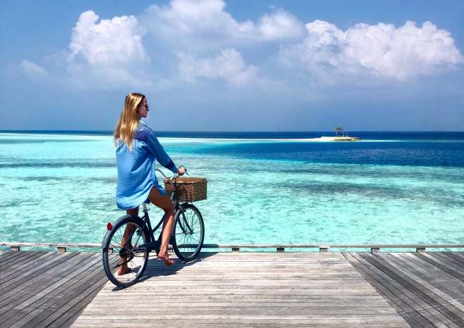 thebetterplaces_honeymoon_vakkaru_island_maldives_travel.jpg