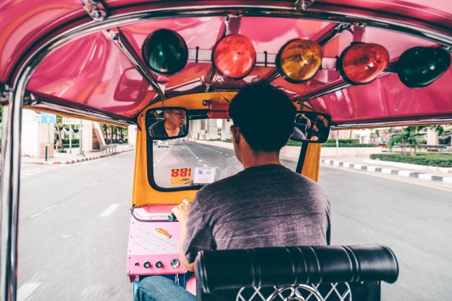 The-better-places-travelblog-southeast-asia-best-bangkok-youdiscover-travel-top3.jpg