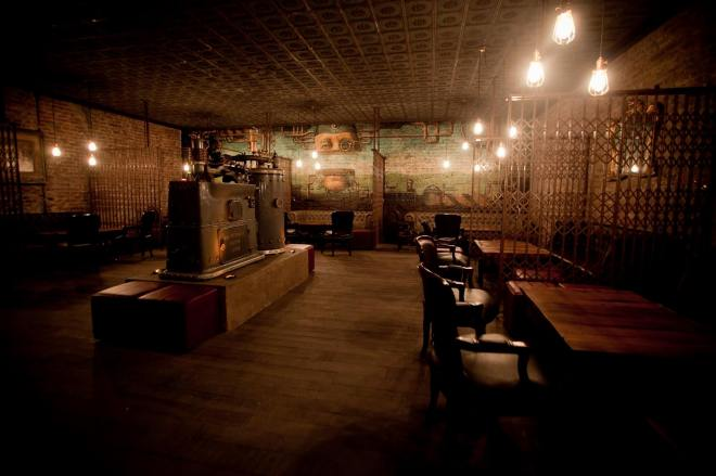 thebetterplaces_bars_cityguide_buenosaires_victoriabrown_interior.jpg
