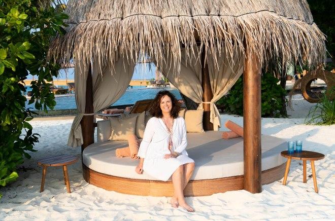 Thebetterplaces_maldives_stopoverreisen_travelagent.jpg