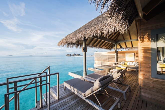 Thebetterplaces_maldives_stopoverreisen_travelagent.jpg_vakkaru.jpg