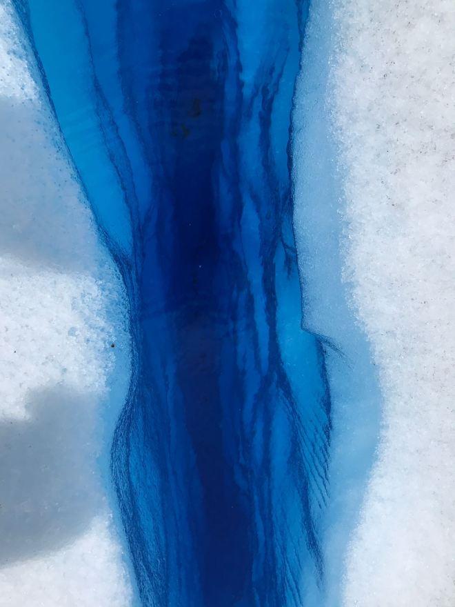 elcalafate_thebetterplaces_glacier_walk_patagonia.JPG