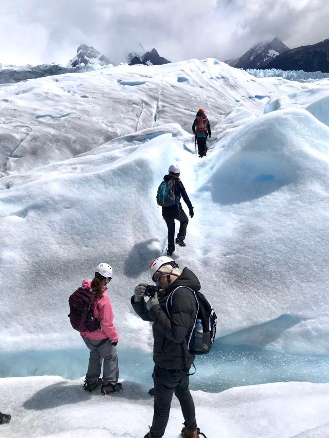 elcalafate_thebetterplaces_hike_glacier.jpg