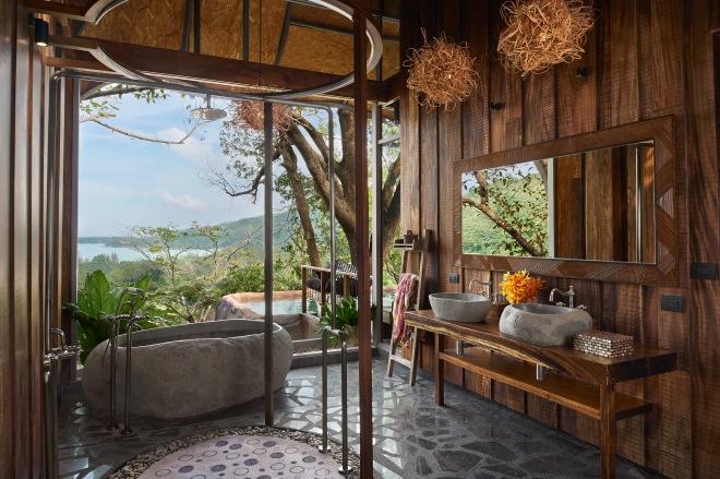 thebetterplaces-thailand-phuket-hotel-Bird's-Nest-Pool-Bathroom