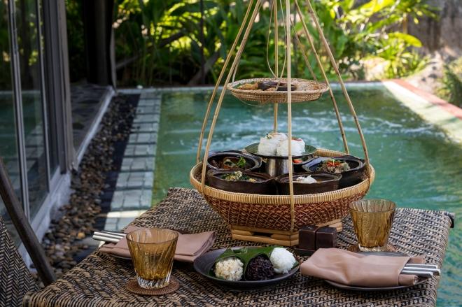 thebetterplaces-thailand-phuket-hotel-keemala-restaurant-thaifood