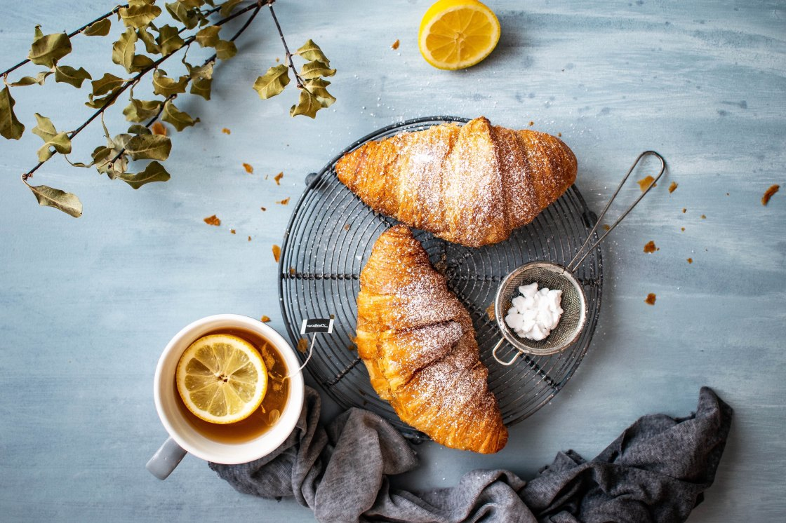 Thebetterplaces_buenosaires-brunch_cocu_bakery_argentina_lunch