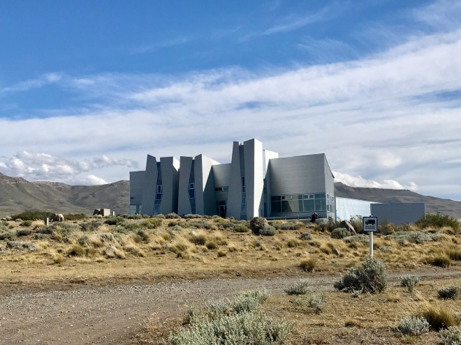 Thebetterplaces_glacier_museum_patagonia_trip_argentina.jpg