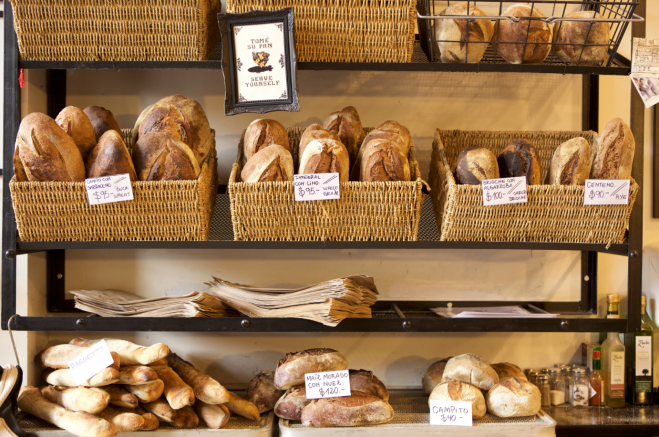 Thebetterplaces_salvajebakery_buenosaires_lunch_cityguide.png