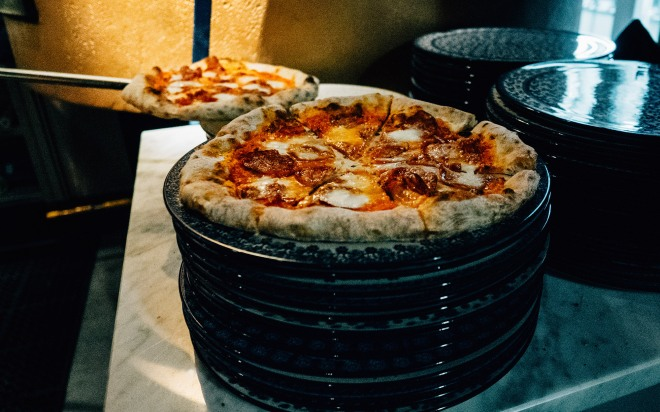 The_Better_Places_Travel_Blog_Reiseblog_Hamburg_cityguide_best_restaurant_Pizza_Social_ClubPSC05
